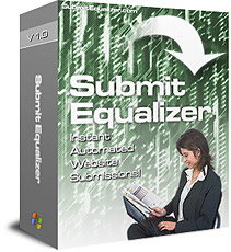 Submit Equalizer
